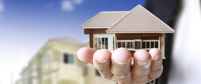 Secovi-SP apresenta Estudo do Mercado Imobiliário de Jundiaí