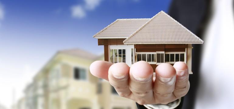 Resultado de imagem para imobiliario