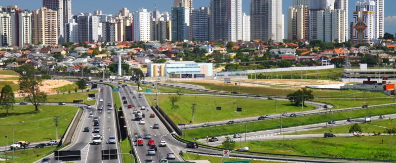 São José dos Campos desenvolve Agenda Positiva