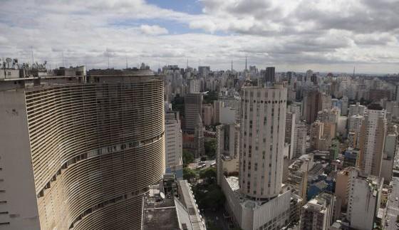 O fim da bolha? Preços dos imóveis já caem em algumas cidades