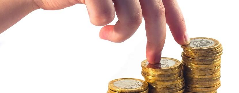 Fundo imobiliário cai quase 14% após BRF anunciar devolução de galpões