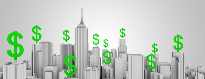 Analistas recomendam 5 fundos imobiliários para fevereiro
