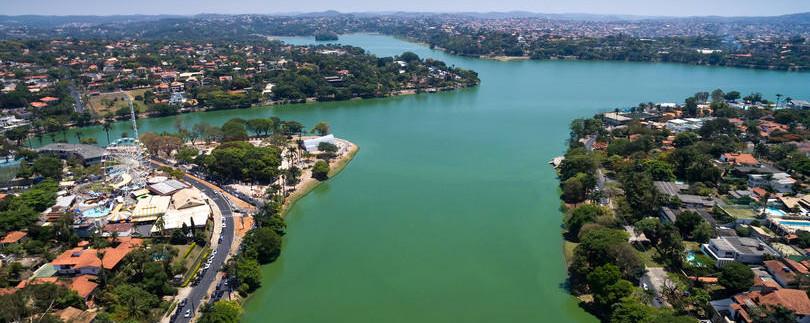 Quanto custa morar nas 10 melhores grandes cidades do Brasil