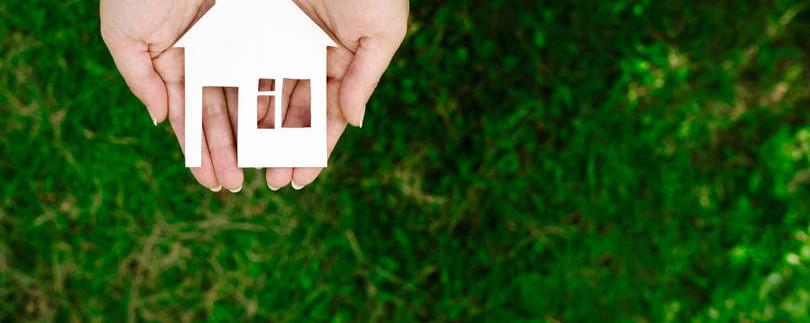 Juro alto vai conter crédito imobiliário pelo menos até 2018