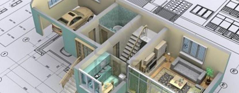 3 dicas de como evitar prejuízos na compra de imóveis na planta