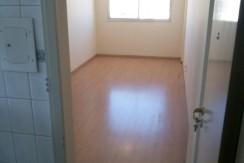 Apartamento 48 m2 – Tatuape –  AP181 SP