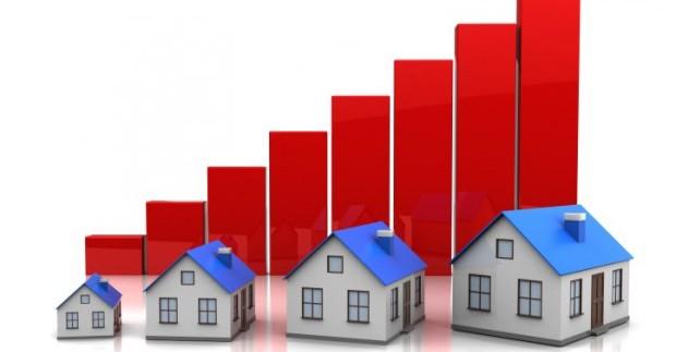 Fundos imobiliários superam pior momento, mas ainda são aposta de risco