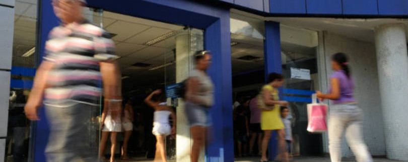 Caixa deve investir R$ 93 bilhões em crédito imobiliário ainda em 2016