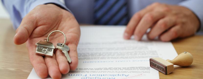 Mercado imobiliário brasileiro: é um bom momento para investir?
