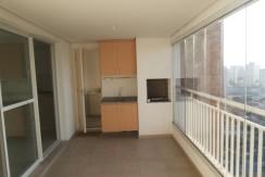 Apartamento 89 m2 – Metro Carrão – 3 Dormitorios