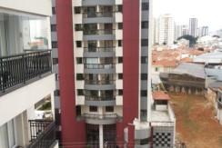 Apartamento 75 m2 – Analia Franco – 3 Dormitorios – 2 vagas