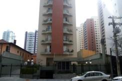 Apartamento 72m2 – Tatuape (proximo ao Metrô)