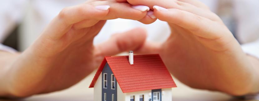 O reaquecimento do mercado imobiliário