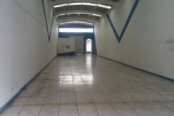 rua Serra de Bragança 554 – Salão 200m2 – Tatuape