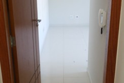 rua Serra de Jurea 47 Sala 03 – Tatuape – 17,36 m2