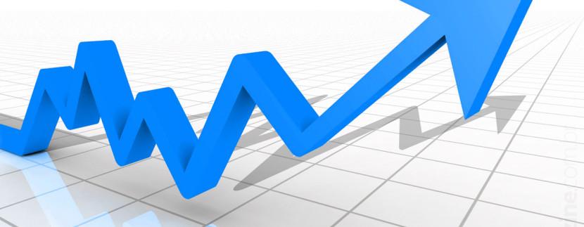 Expectativa do setor imobiliário é alta