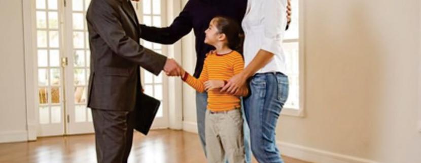 Vendas de imóveis residenciais seguem estáveis no DF