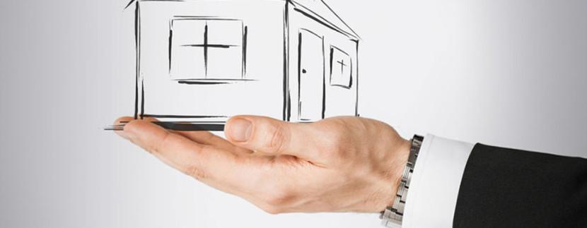 Confiança no mercado imobiliário ainda permanece fraca segundo especialistas do Hiperdados
