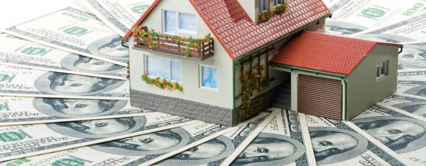 Setor imobiliário se anima com a redução dos juros da Caixa