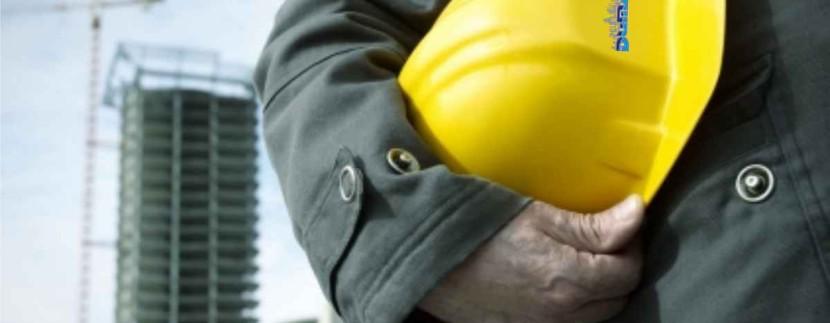 Construtoras terão de devolver R$ 7 mil por imóvel entregue com metragem menor