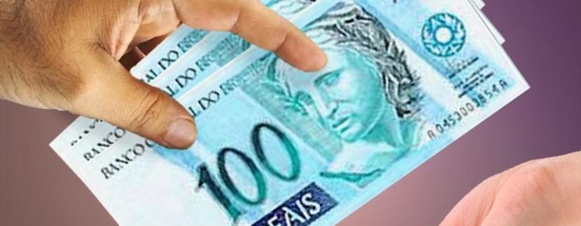 Banco é condenado a indenizar por aceitar hipoteca de imóvel quitado
