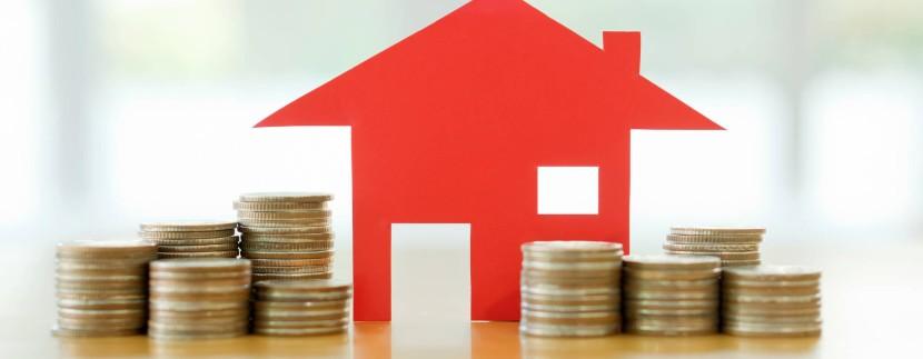 Atrasos na entrega de imóveis aumentam 20% no país, segundo Associação dos Mutuários