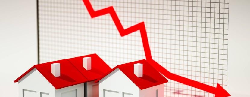 Negociação pode garantir queda de 20% no aluguel