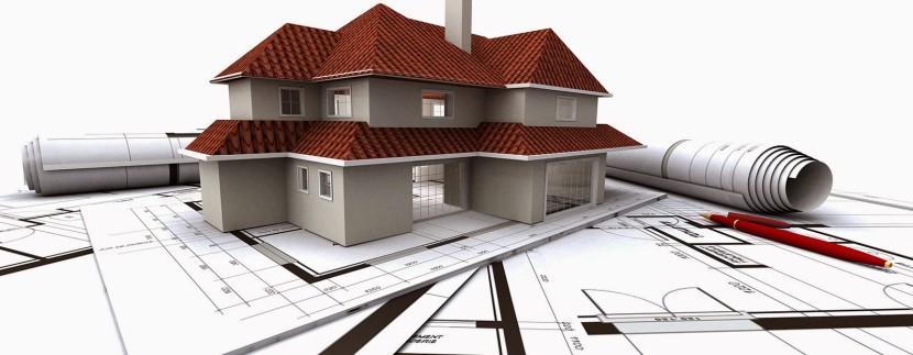 Governo quer regulamentar desistência de compra de imóveis na planta