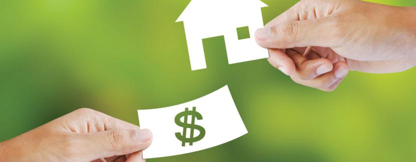Valor do aluguel residencial no Brasil tem novo recuo no 4º trimestre, diz pesquisa