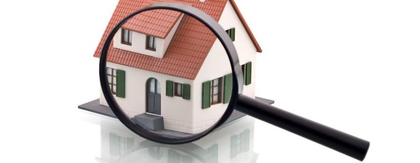 Efeitos da crise econômica no Brasil refletem no mercado imobiliário