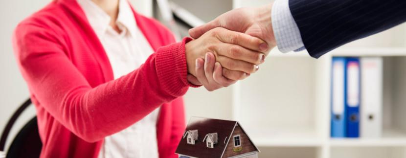 8 dicas que ajudam o proprietário a alugar o imóvel mais rápido