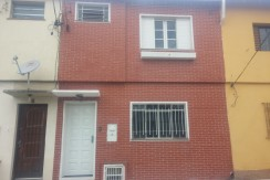 rua Serra de Botucatu 856 Casa 07 Tatuape