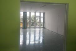 rua Tuiuti 2425 Tatuape Sala 100 m2