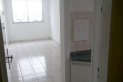 Rua Euclides Pacheco 1035 AP182 SP Tatuape 48 m2