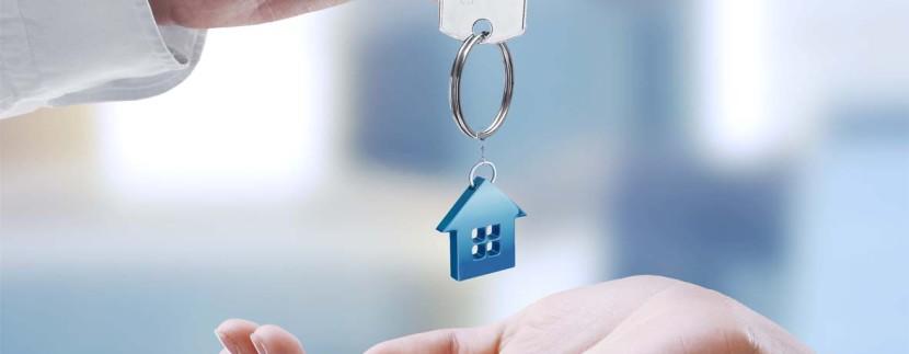 Confira as principais modalidades de financiamento da casa própria