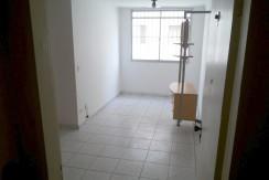 Rua Euclides Pacheco 1035 Ap82PR Tatuape 58 m2
