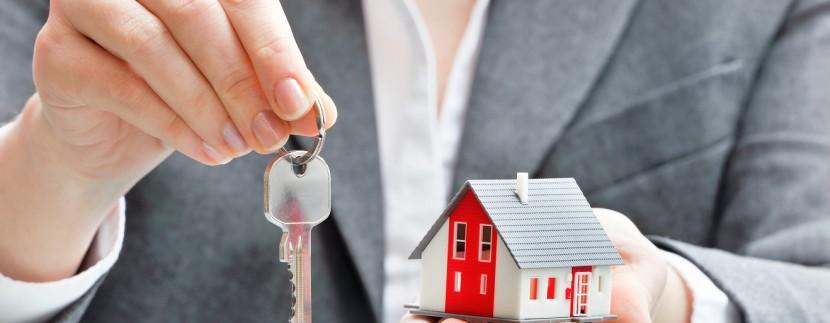 Sugestão: Leilão, financiamento ou consórcio de imóveis? Saiba as vantagens e desvantagens