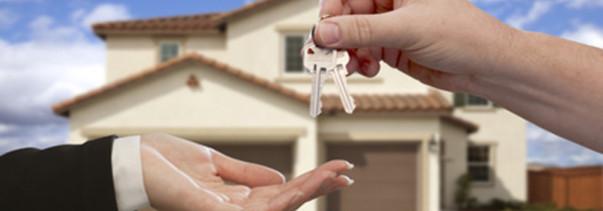Comunicado sobre DAI - Declaração de Atividade Imobiliária