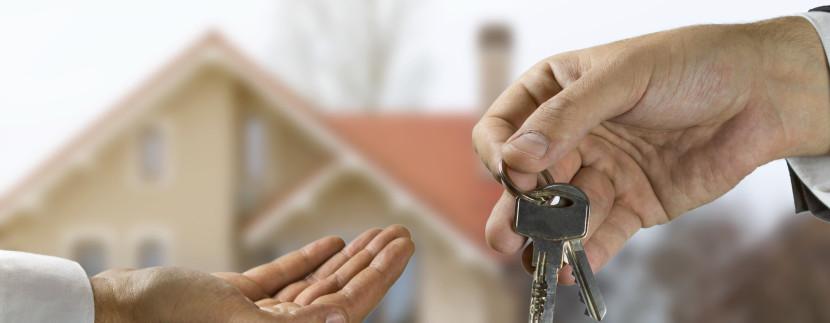 Aluguel residencial com aniversário em abril subirá 4,86%