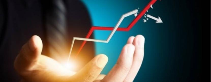 Ações locatícias sobem 37% em fevereiro na Capital