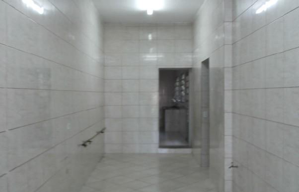 cgarcia4660a (1)