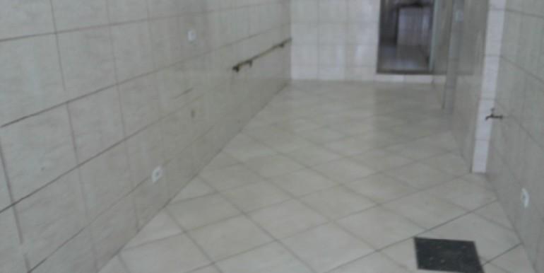 cgarcia4660a (3)