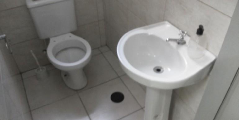 cgarcia4660a (4)