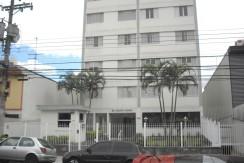 rua Euclides Pacheco 761 AP 80 m2 Tatuape
