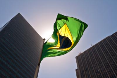 Compromisso com o Brasil