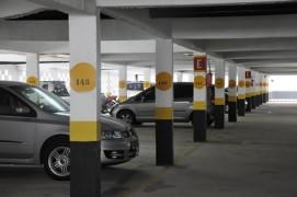 Garagens: um dos maiores desafios condominiais