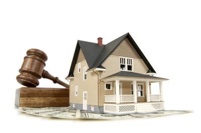 Ações por falta de pagamento do condomínio crescem 24,2% em maio