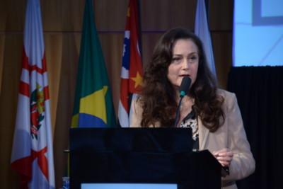 Especialistas debatem o desenvolvimento orientado pelo transporte de massa