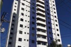 Ville Chablis - fachada