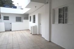 Casa Terrea rua Emilia Marengo 1168 Tatuape